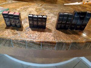 Guerlain paris rouge , kiss , intense liquid matte, LaPetite Robe pick & choose