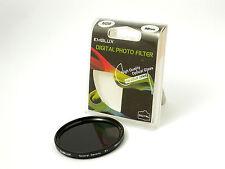 Filtro 58mm Neutro Emolux ND8 USATO