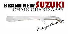 SUZUKI T500 I/II/III/R/J/K/L/M 1968-1975 CHAIN GUARD CASE [CS2]