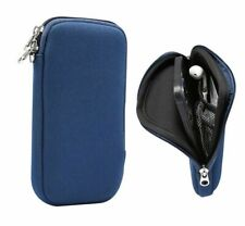 Phone Bag Pouch Shockproof Waterproof Belt clip Holster Case For iPhone Samsung