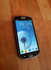 Samsung Galaxy S3 i9305 16GB LTE in blau