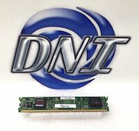 Cisco PVDM3-16 channel high-density voice video module 73-11576 HSS