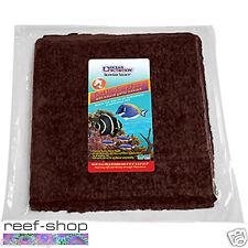 Fish Food Marine Algae Ocean Nutrition Red 150 gram 50 sheets FREE USA SHIPPING