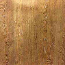 Nobilis' Papier Bois CHENEY Ref. PBS22  3 Yards Available