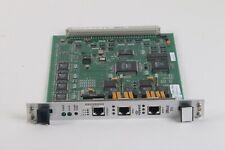 Voyant Technologies 4034-0400-01 IMOD T1