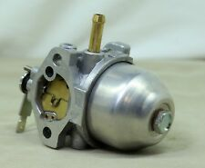 Generac Genuine OEM 098469 Carburetor G098469