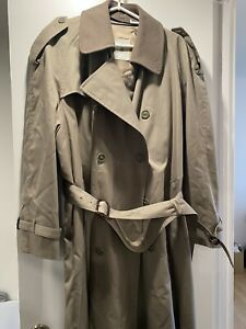 Austin Reed Men S Trench Coats For Sale Shop New Used Ebay