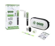 Weeper water 2.0 dab pen Kit By Ooze