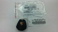 Porsche Boxster 2001-2004 and 996 Targa Key remote
