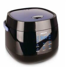 Philips Hd3060 2l Home Kitchen Dining Electric Rice Cooker 220-240v