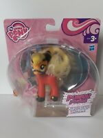 Hasbro MLP My Little Pony Power Pony Applejack NEW