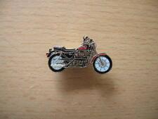 Pin ele Harley Davidson Sportster 1200 xlh/xlh1200 artículo 0361 moto