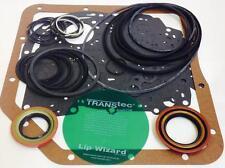 Turbo 350 Automatic Transmission Gasket & Seal Rebuild Kit 1969-1979