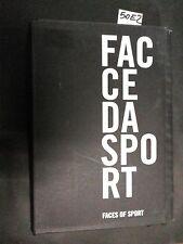Giorgio Armani FACCE DA SPORT (50 E 2)
