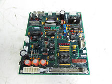 ORTHODYNE ELECTRONICS 172592 JUNCTION/PC BOARD ***XLNT***