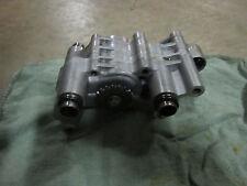 2006 Honda Rincon 680 Oil Pump and Chain