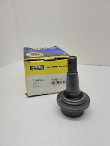 Suspension Ball Joint Front Lower Moog K80964