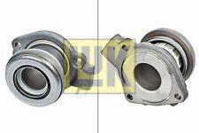 Cuscinetto idraulico Frizione LuK 510016510 SUZUKI