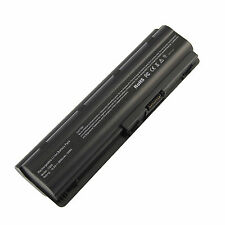 12 Cell Battery For HP CQ42 Pavilion g6-1000sa g6-1080ea g7-1000eg dv6 dm4-1 G72