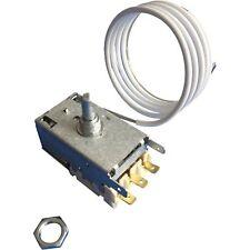 Réfrigérateur Congélateur Thermostat C00282040 Authentique