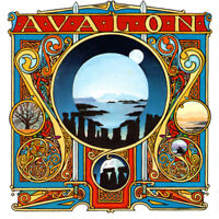 Avalon - Calverley (NEW!)