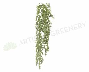 NEW Artificial Flowers/Plants HP0045 Weeping Greenery 70cm