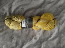 New ListingMadeline Tosh Hand-dyed Yarn Harvest Tosh Sock Superwash Merino Wool Yarn