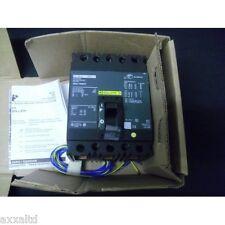 Interruptor Square D 65241-100mcp unidad Usada