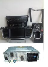 PEUGEOT 508 GPS NAVIGATION SYSTEM SET RADIO SAT NAV RNEG2 RT6 KIT