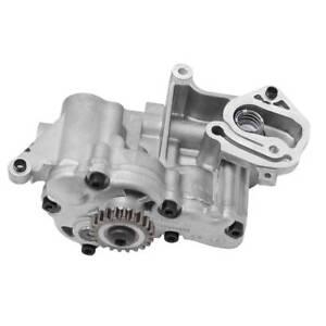 Engine Oil Pump Assembly For Audi A3 TT Quattro VW Beetle Jetta 06J115105AB