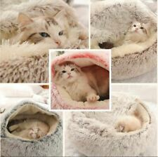 Pet Sofa Bed Dog Cat Kitty Puppy Couch Soft  for Small large Dogs