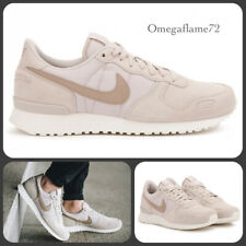 Nike Air Vortex Leather, UK 6, EU 39, US 6.5, 918206-003, Pegasus 83, Waffle