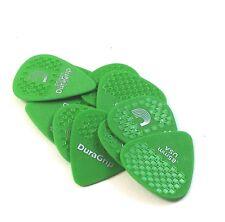 D'Addario - Planet Waves Guitar Picks  10 Pack  Duragrip  .85mm  Super Grip