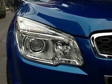 Right Front Genuine Head Light Lamp Projector Chevrolet Trailblazer 2013 14 15