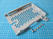 Sony PlayStation 3 PS3 Slim - HDD Hard Drive Caddy & Screws - CECH-20**A & B