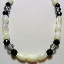 Gemstone Quartz Beauty Costume Necklaces & Pendants