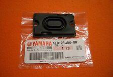 Membran Ausgleichsbehälter  Bremspumpe Yamaha XV 535 XT SR 500 600 RD 250 XS 400