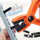 Banbao Compatible technic series pin pliers tongs tool parts kids toys LB