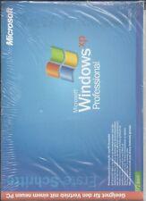 Microsoft Windows XP Pro SP2 CD+KEY+HANDBUCH OEM/Recovery für Fujitsu bzw. HP