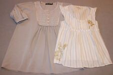 "Lot de vêtements -Tee-shirts "" Complice ""  (14-16 ans) (A)"