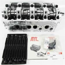 Zylinderkopf komplett AMC VW Audi 1,9 2,0 TDI PD BLS BSU BRS BMP BMM Schrauben