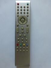 BUSH LED TV REMOTE CONTROL for LED40127FHDCNTD
