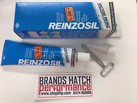 Victor Reinz 70-31414-10 Rocker Cover Sump Gasket Sealant Sealer