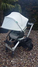Orbit Baby G2 Stroller - Kinderwagen - Buggy