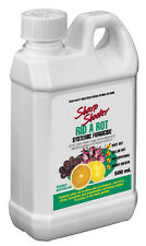 Rid a Rot Fungicide 500ml Concentrate