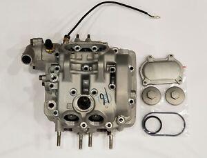 UTV,ATV,700 Complete EFI Cylinder Head,Hisun,MSU,Massimo,Bennche