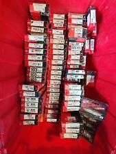 Champion Spark Plug   L82Y-C   box of 4 pieces