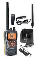 COBRA HH350 FLT EU VHF FLOATING HANDHELD RADIO MARINE YACHT POWER BOAT