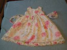 Target Beautiful Girls Going Out/Special occasion Dress, Size 1