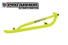 Pro Armor Rock Tubular Sliders Squeez Nerf 14-19 RZR XP1000 XP1K 900S P141220LSQ